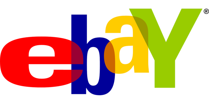 How To Start An Online Business On Ebay